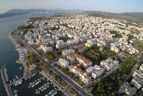 Σε ποια επίπεδα παραμένουν οι τιμές ακινήτων στην Πάτρα - Η κατάσταση με τις ενοικιάσεις