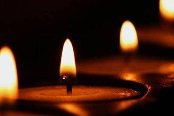 Θλίψη στην Πάτρα για τον 41χρονο Παναγιώτη Σαμαντά