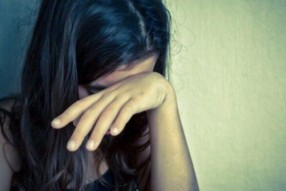 Καμένα Βούρλα: 24χρονος βίασε 11χρονη μέσα σε ασανσέρ