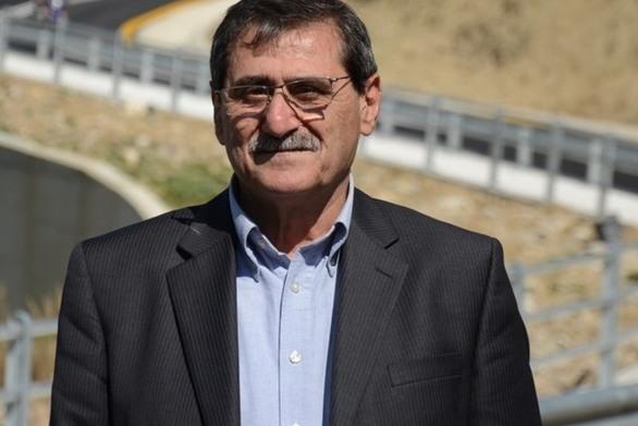 """Κ. Πελετίδης: """"Ανεξάρτητα από το τι θα καταφέρει ο καθένας από εσάς, σ' αυτές τις εξετάσεις, είμαστε σίγουροι ότι θα κερδίσετε την ζωή που ονειρεύεστε"""""""