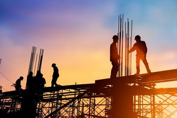 Πάτρα: Δυσεύρετα τα εργατικά χέρια και οι τεχνίτες στην ανάκαμψη της οικοδομής