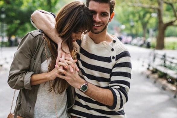 Σεξ και άλλα 16 tips για να κρατήσετε υγιή τη σχέση σας