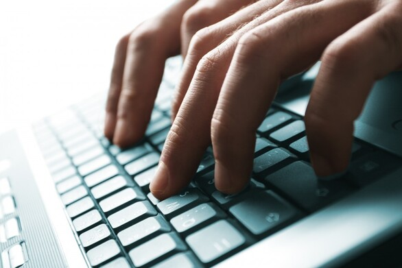 Gov.gr: Νέα αναβαθμισμένη εφαρμογή ηλεκτρονικού παραβόλου
