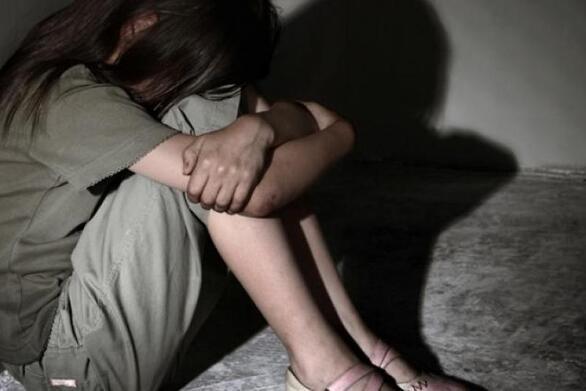 Θεσσαλονίκη: 50χρονος βίαζε επί έξι χρόνια την ανήλικη ανιψιά του
