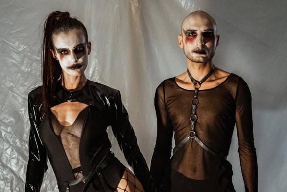 """Διαγωνισμός: Το patrasevents.gr σας στέλνει στην παράσταση """"Oedipus19""""!"""