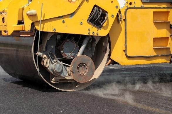 Ναυπακτία: Ξεκινούν έργα οδοποιίας και αναπλάσεων στη Δ.Ε. Πυλήνης