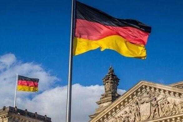 Γερμανία: «Καταποντίζονται» οι Πράσινοι