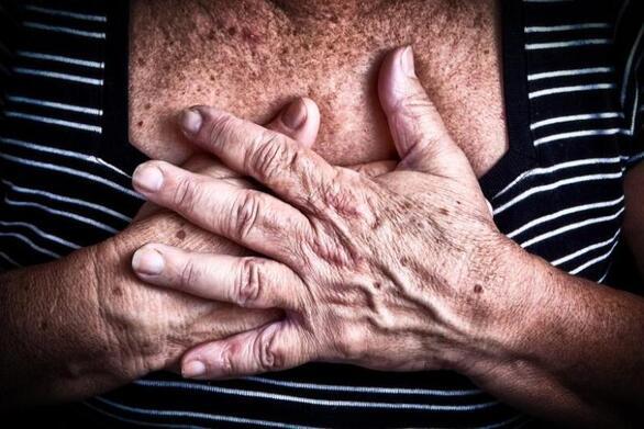 Οικιακή βοηθός κατήγγειλε 91χρονο για σεξουαλική επίθεση