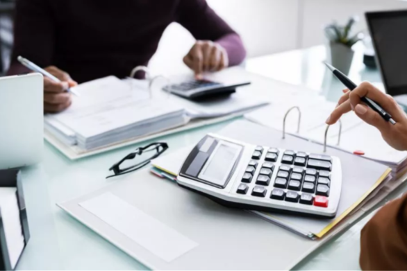 Φορολογικές Δηλώσεις - Ακίνητα: Δεν «μετράνε» φέτος οι αποζημιώσεις ενοίκων στην κάλυψη των τεκμηρίων