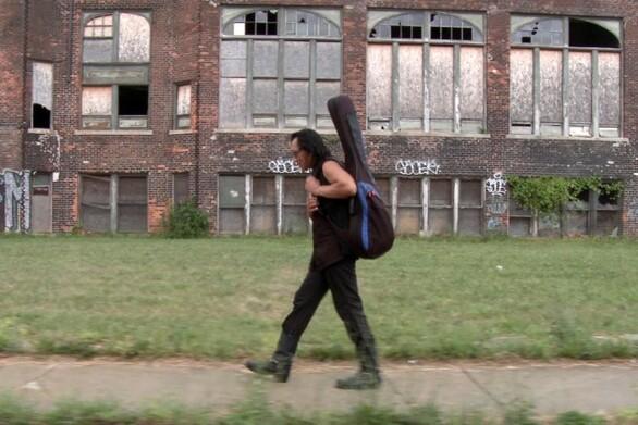 """Δημοτικός Κινητός Κινηματογράφος: Με την πολυβραβευμένη ταινία """"Ψάχνοντας τον Sugarman"""" συνεχίζονται οι προβολές την νέα εβδομάδα"""