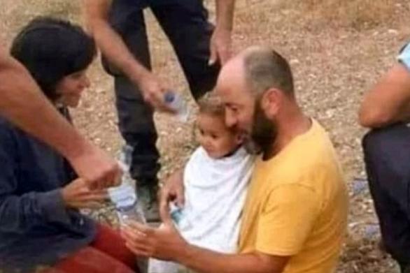 Πορτογαλία: Αγοράκι βρέθηκε 36 ώρες μετά την εξαφάνιση από το σπίτι του