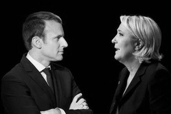 Γαλλία: Γιατί είναι κρίσιμες για τη μονομαχία Μακρόν - Λεπέν οι περιφερειακές εκλογές