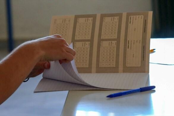 Πανελλήνιες 2021 - ΕΠΑΛ: Τα θέματα και οι απαντήσεις για τους υποψηφίους
