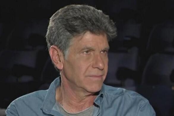 Γιάννης Μπέζος: «Είμαι 42 χρόνια στο χώρο, βαρέθηκα να ακούω βλακείες»