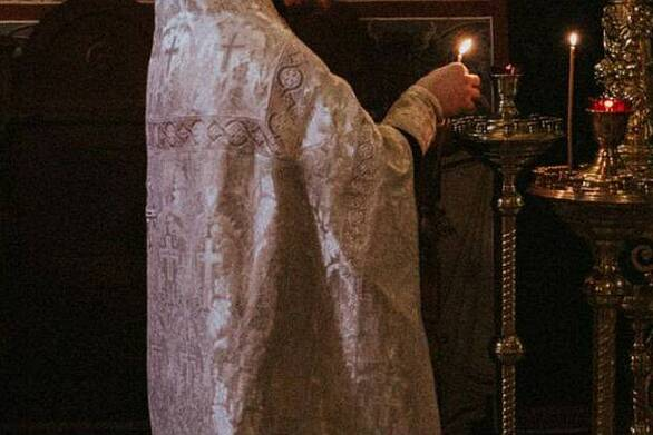 Θεσσαλονίκη: Συγκλονίζει ιερέας που έχασε την 14χρονη κόρη του - Καταγγέλλει ιατρικό λάθος