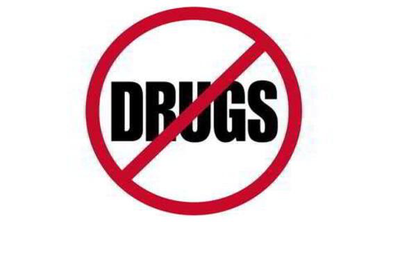 Το ΕΣΥΝ Πάτρας τιμά την Παγκόσμια Ημέρα κατά των Ναρκωτικών