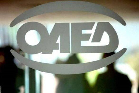 ΟΑΕΔ - Ξεκίνησαν οι αιτήσεις για το πρόγραμμα επιδότησης 1.000 θέσεων εργασίας