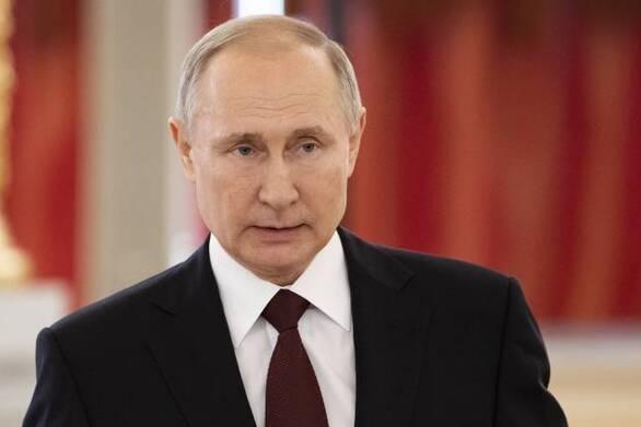 ΕΕ: Σε αναζήτηση νέας στρατηγικής έναντι της Ρωσίας