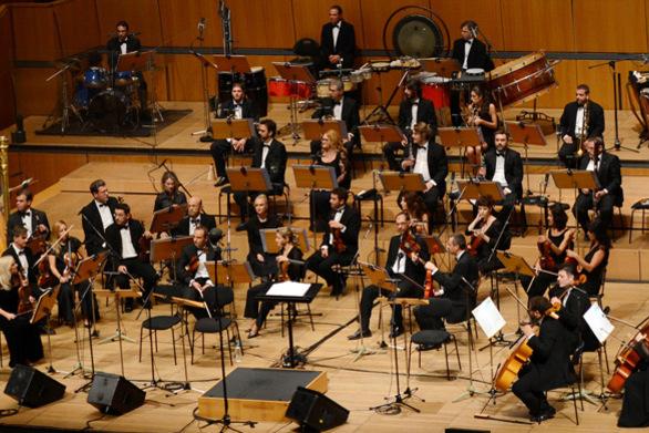 Covid-19: Ποιο μουσικό όργανο σε ορχήστρα είναι ύποπτο για τη μετάδοση του ιού