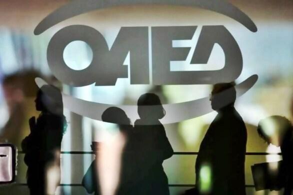 ΟΑΕΔ: Σενάρια αύξησης του επιδόματος ανεργίας