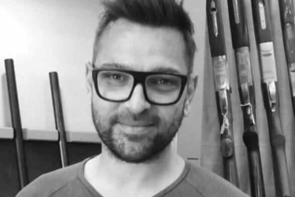 Πύργος: Θρήνος για τον 38χρονο Σωτήρη Βένδρα - Έδωσε γενναία μάχη