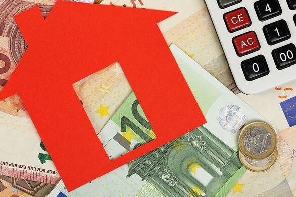 Κουρεμένα ενοίκια: Ποιοι απαλλάσσονται από το ενοίκιο Ιουλίου