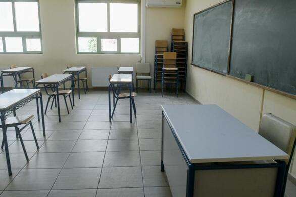 Σχολεία: Αυτές είναι οι 6 αλλαγές που θα ισχύσουν με το «κουδούνι» του Σεπτεμβρίου