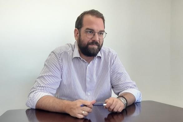 Ανοίγει πρόσκληση χρηματοδότησης υφιστάμενων και υπό σύσταση Φορέων Κοινωνικής και Αλληλέγγυας Οικονομίας της Δυτικής Ελλάδας