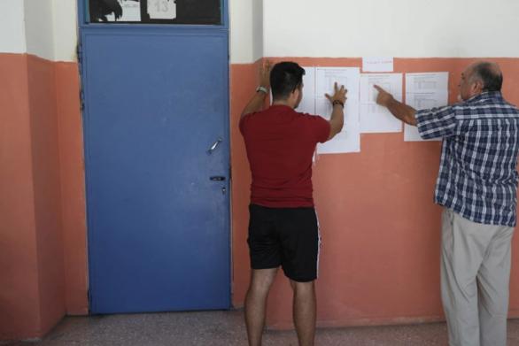 Πανελλαδικές - Βάσεις 2021: Αναμένεται άνοδος σε περιζήτητες σχολές - Τι δείχνουν τα πρώτα στοιχεία