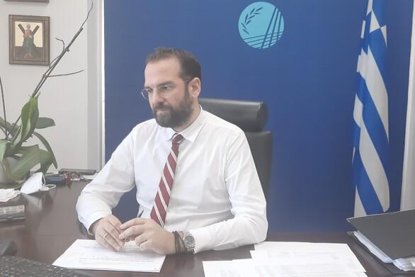Δυτική Ελλάδα: Συνεχίζονται οι πληρωμές δικαιούχων για τα Σχέδια Βελτίωσης