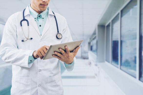 Δεκάδες γιατροί σε κύκλωμα με ψευδείς βεβαιώσεις και συνταγογραφήσεις σε βάρος του ΕΟΠΥΥ