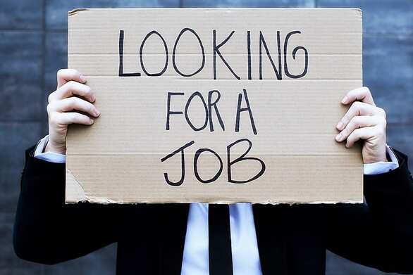 Eurostat: Στο 15,4% μειώθηκε το ποσοστό ανεργίας στην Ελλάδα τον Μάιο του 2021
