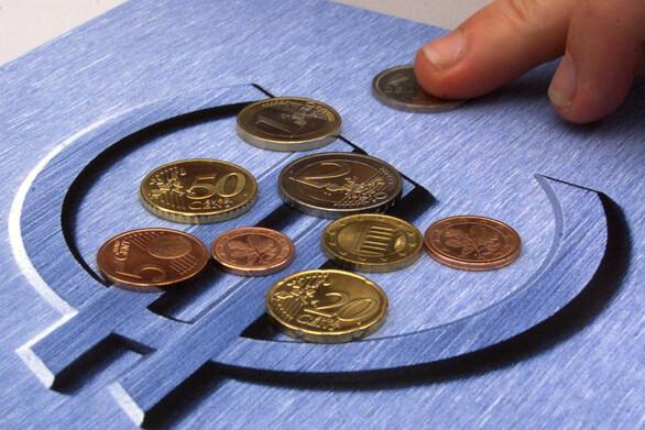 Η «επέλαση» της παραλλαγής Δέλτα στην ευρωπαϊκή οικονομία