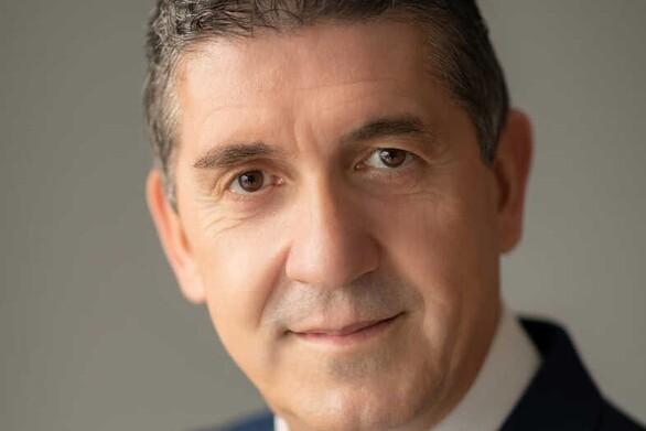 Γρ. Αλεξόπουλος: Ένα μεγάλο μπράβο σε όλους τους μαθητές