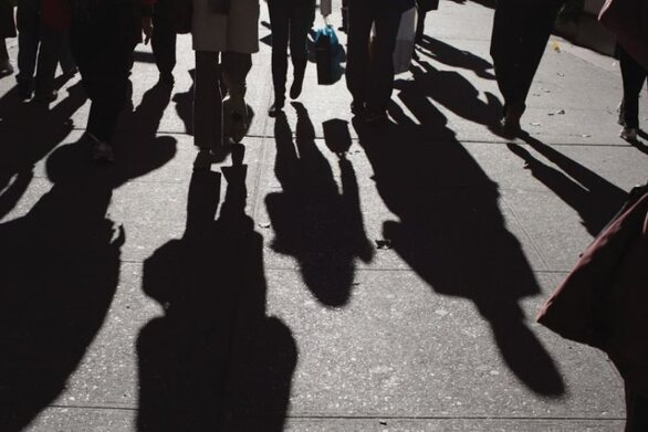 """Πάτρα - """"Συνεχίζουμε τον αγώνα ενάντια στην ανεργία"""": Κάλεσμα της Δημοτικής Αρχής για συγκέντρωση στην Πλατεία Γεωργίου"""