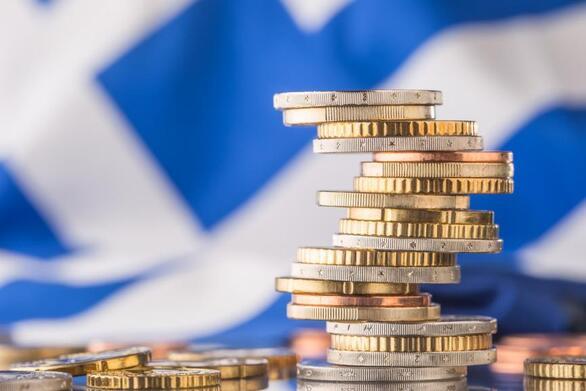Η Ελλάδα στην 8η θέση των επενδυτών στη Ρουμανία