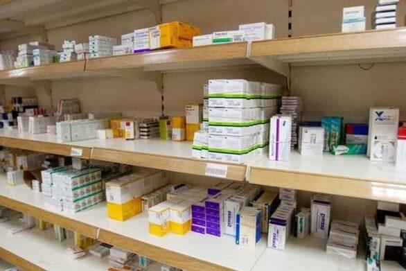 Εφημερεύοντα Φαρμακεία Πάτρας - Αχαΐας, Δευτέρα 12 Ιουλίου 2021