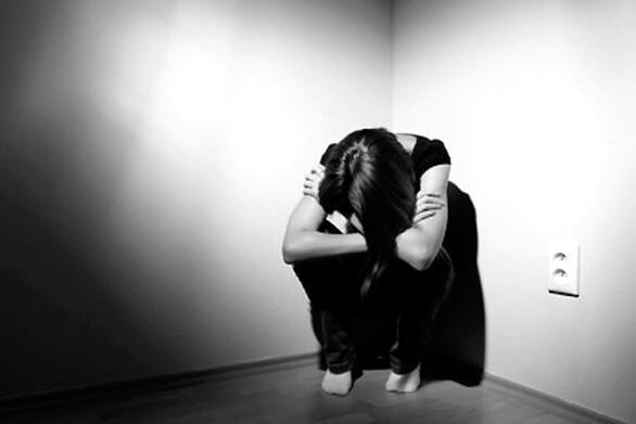 Κατάθλιψη - Ο απροσδόκητος κίνδυνος υγείας για τους πάσχοντες