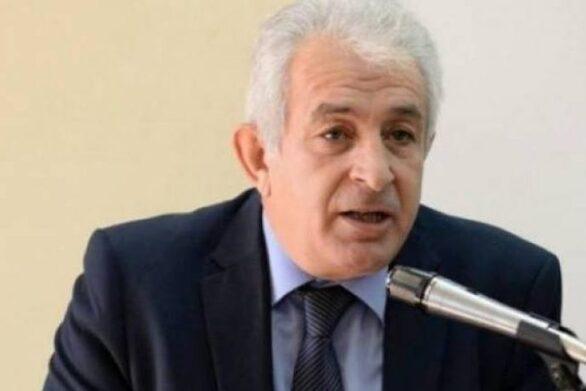 Κωστάς Πετρόπουλος: Οργή και αγανάκτηση για την υποχρεωτικότητα των εμβολιασμών