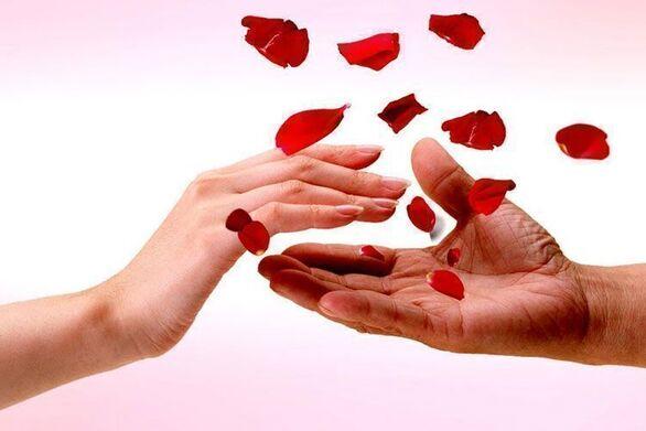Αχαΐα: Εθελοντική αιμοδοσία στην Χαλανδρίτσα