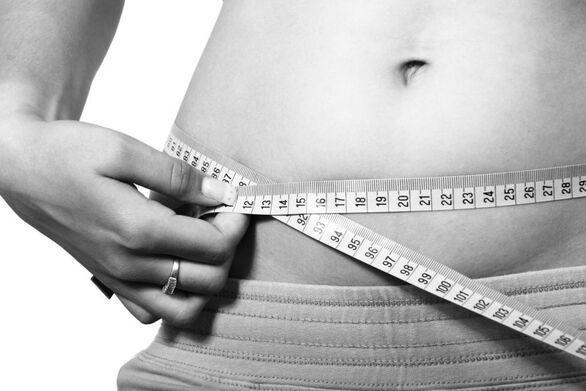 Πείτε «αντίο» στις περιττές θερμίδες με μικρές αλλαγές στη διατροφή σας