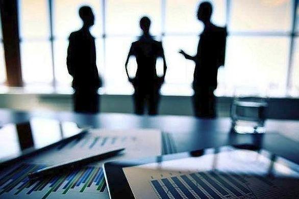 Αγορά εργασίας - Ποιες είναι οι δεξιότητες που θα καλείται να έχει ο εργαζόμενος του μέλλοντος