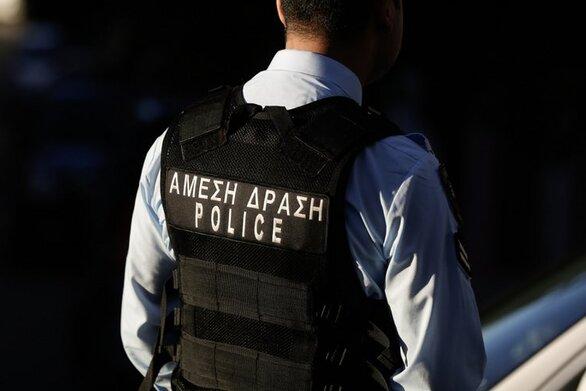 Χίος: Πήγαινε στο νησί με κοκτέιλ ναρκωτικών