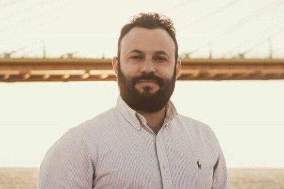 Αχαΐα: Ο Νίκος Μοίραλης στηρίζει ανοικτά Ανδρουλάκη για την ηγεσία του ΚΙΝΑΛ