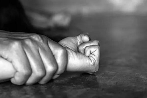 """""""Καίνε"""" οι μαρτυρίες Πατρινό αθλητικό παράγοντα - Κατηγορείται για απόπειρα βιασμού"""