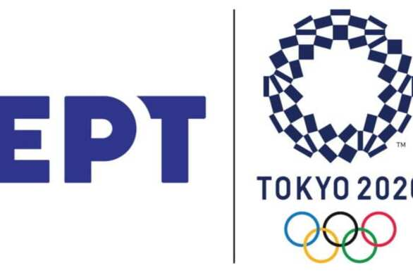 Οι Ολυμπιακοί Αγώνες «Τόκιο 2020» έρχονται στην ΕΡΤ