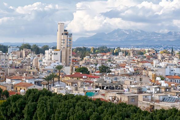 Διεθνής κατακραυγή για τις προκλήσεις της Τουρκίας στην Κύπρο