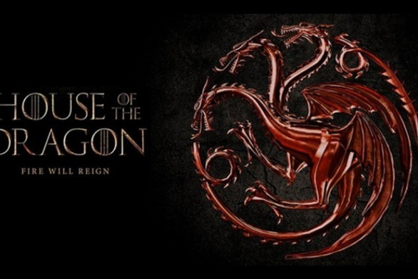 House of The Dragon: Σταμάτησαν τα γυρίσματα λόγω κρούσματος