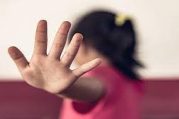 """Υπαίθρια πορνεία: Ανήλικα κορίτσια Ρομά κάνουν """"πιάτσα"""" στην Πατρών - Πύργου"""