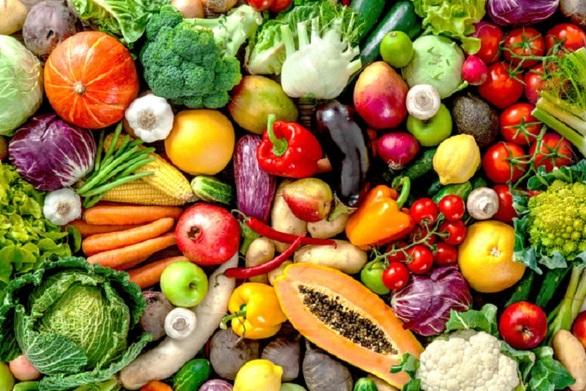 Covid-19: Ο διατροφικός συνδυασμός που θωρακίζει την άμυνα του οργανισμού